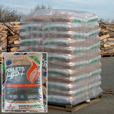 Produits bienvenue sur le site d 39 atlantique bois de - Sac a granule ...