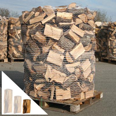 produits bienvenue sur le site d 39 atlantique bois de chauffage. Black Bedroom Furniture Sets. Home Design Ideas