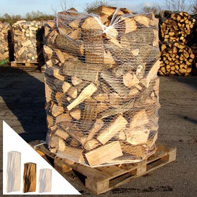 Produits bienvenue sur le site d 39 atlantique bois de - Stere de bois ...