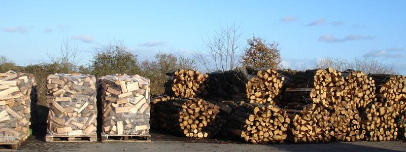 bienvenue sur atlantique bois de chauffage - bienvenue sur le site